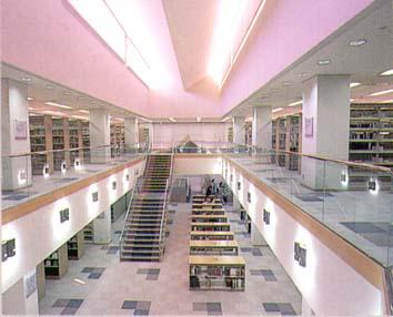 大学 医療 茨城 県立